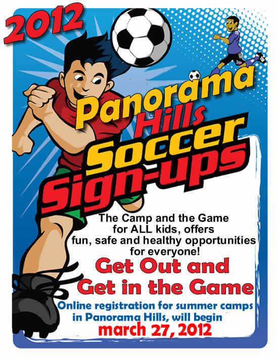 panorama-hills-soccer_registration-summer2012, Calgary soccer camps for kids 2012