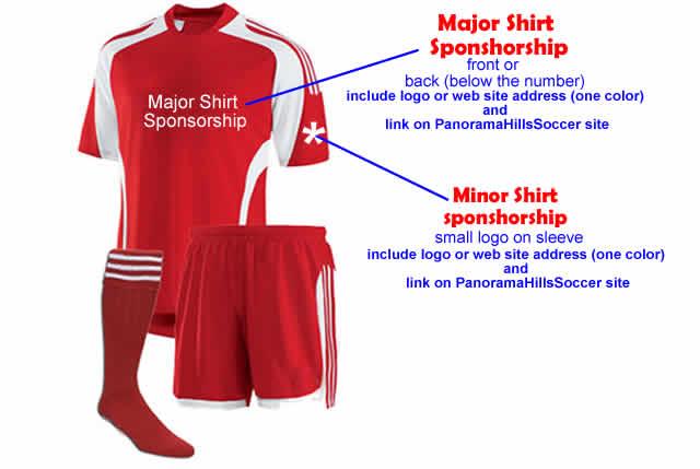 sponshorship-shirts-PanoramaHillsSoccer-2012