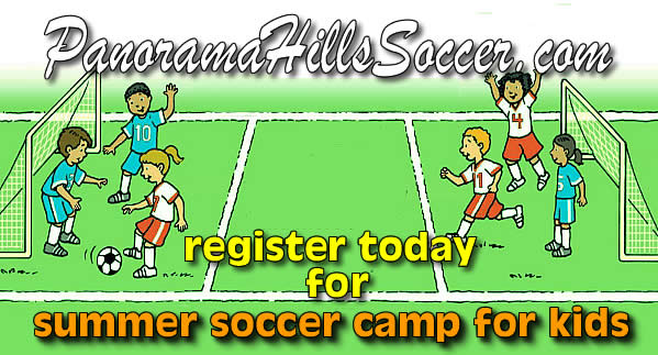 panorama-hills-soccer-2012-summer-soccer-camp-for-kids