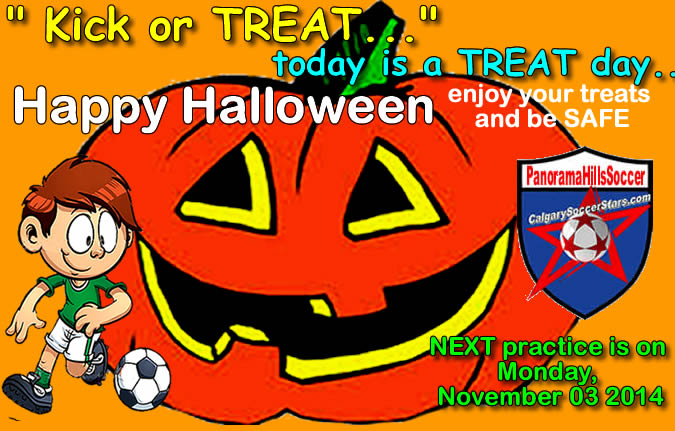 happy-halloween-panorama-hills-soccer-tournament-kids-soccer-fest-calgary-timbits