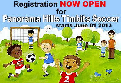 panorama-hills-nw-timbits-soccer