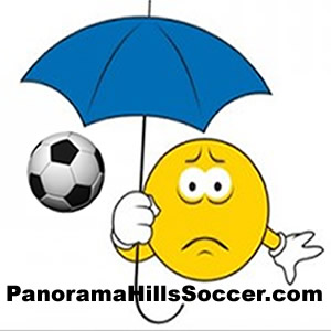 panoramahillssoccer-timbits-soccer-nw-soccer-stars
