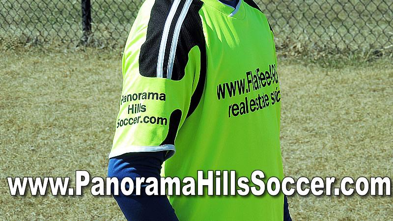 panorama=hills-soccer-nw-calgary-ab