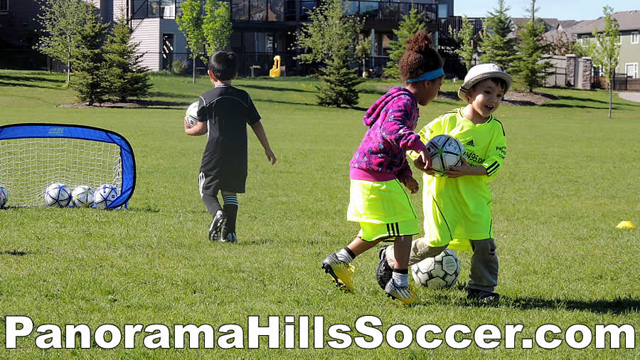 panorama-hills-soccer-stars-nw-timbits-soccer-for-kids