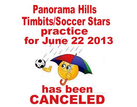 panorama-hills-timbits-soccer-stars2