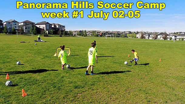 panorama-hills-soccer-camp-week-1-2013