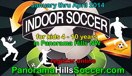 calgary-panorama-indoor-soccer-for-kids-2014
