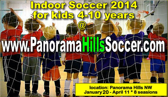 panorama-hills-indoor-soccer-for-kids-2014