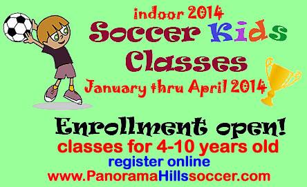 calgary indoor soccer kids, panorama-hills-soccer-indoor-2014