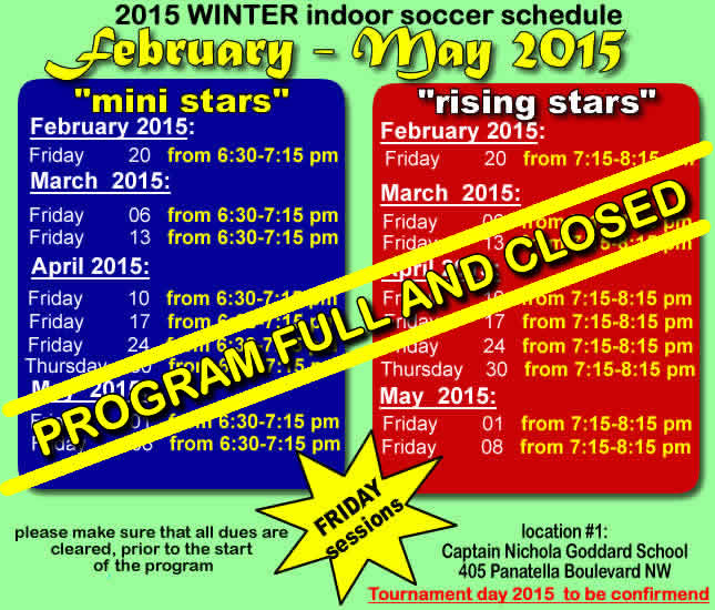 panorama-hills-soccer-schedule-20105-soccer-winter-seasion-friday