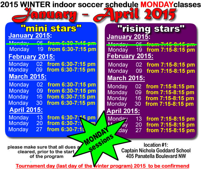 panorama-hills-soccer-schedule-2015-soccer-winter-monday-seasion2