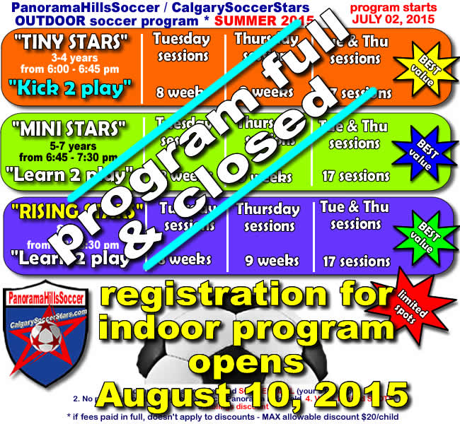summer-registration-soccer-program-for-kids-nw-closed