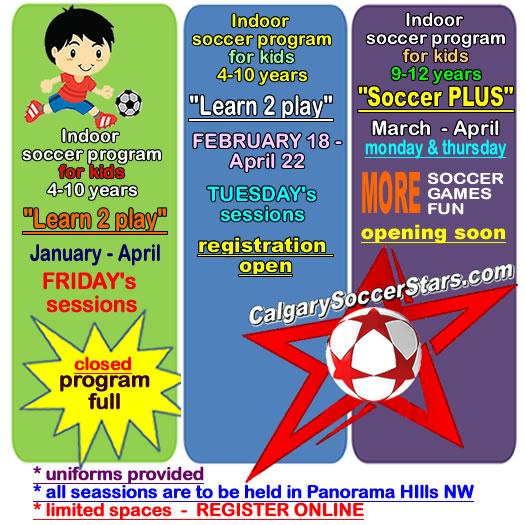 Soccer-program-panorama-hills-nw-soccer-stars-timbits