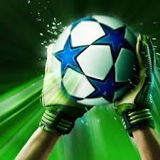 why soccer, panorama hills soccer, u14 ,