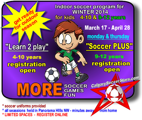 indoor-soccer-for-kids-panorama-hills-timbits-soccer-plus
