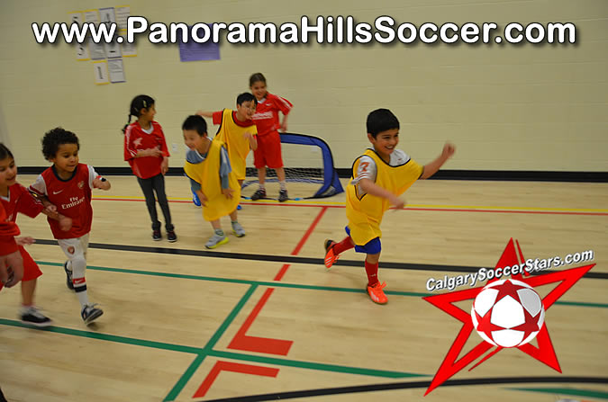 calgary-soccer-stars-timbits-panorama-soccer-camp-2014-04