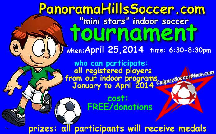 panorama-hills-soccer-tournament-kids-soccer-fest, mini stars fest, timbits soccer nw