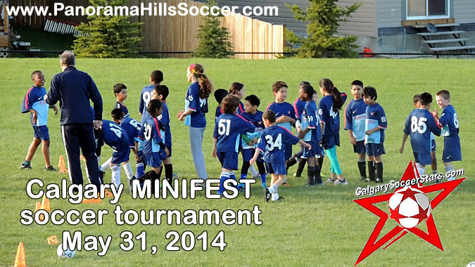 calgary-mini-fest-soccer-tournament-for-kids-2014