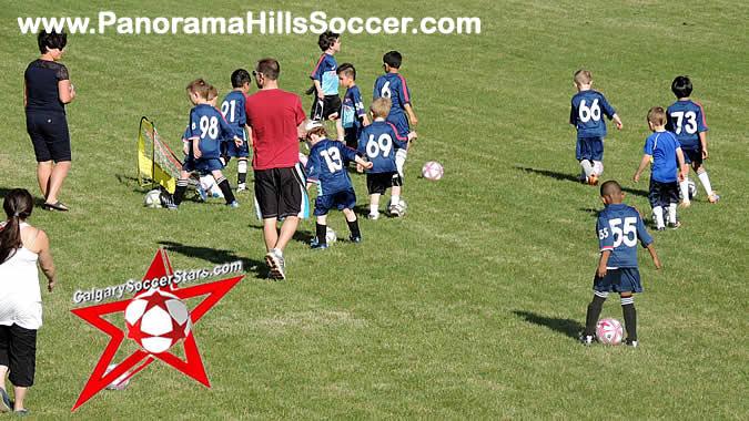 panorama-hills-soccer-nw-stars-calgary-timbits