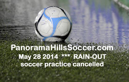 panorama-hills-soccer-rainout