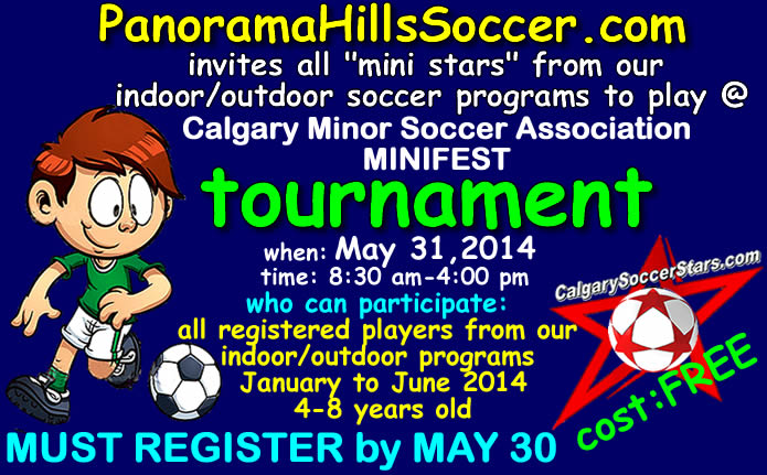 panorama-hills-soccer-tournament-kids-soccer-fest-calgary-timbits