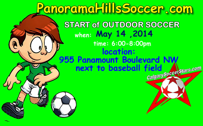 panorama-hills-soccer-tournament-kids-soccer-fest