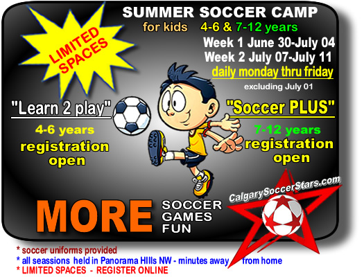 calgary-summer-soccer-camp-for-kids-panorama-hills-timbits