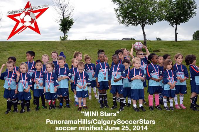 panorama-hills-soccer-tournament