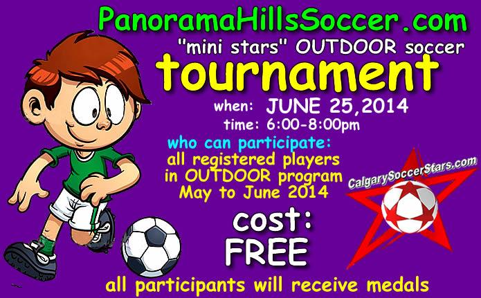 panorama-hills-soccer-tournament-kids-soccer-fest2014