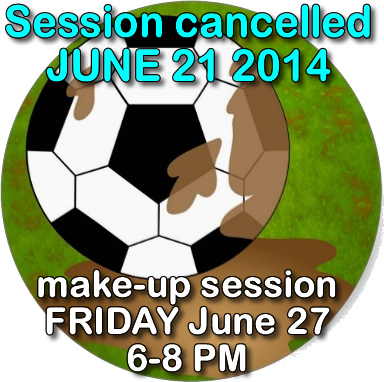 soccer-cancelled-june2014 panorama hills soccer