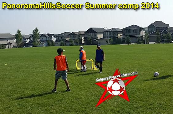 calgary-summer-soccer-camp-nw-for-kids