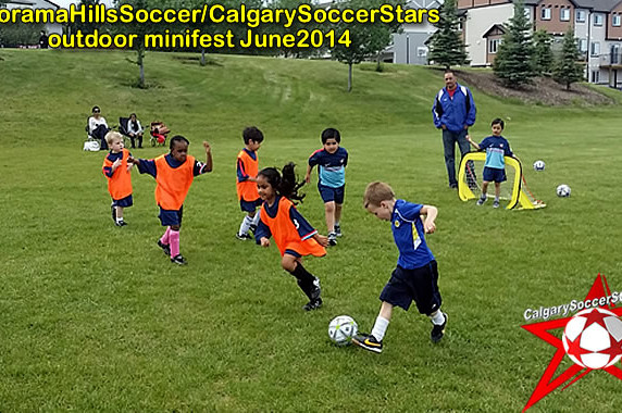 panorama-hills-calgary-soccer-stars-outdoor-soccer-tournamnet-timbits-08