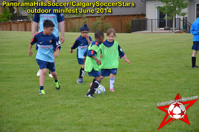 panorama-hills-calgary-soccer-stars24