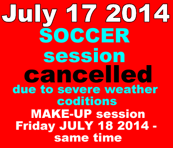 session-cancelled-july-17