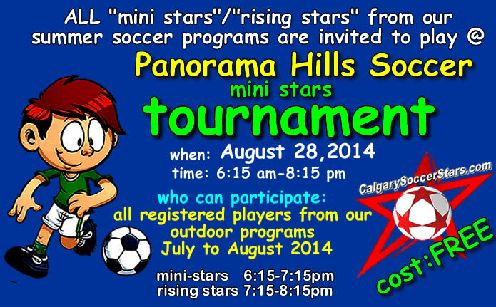 panorama-hills-soccer-tournament-kids-soccer-fest-calgary-timbits-summer