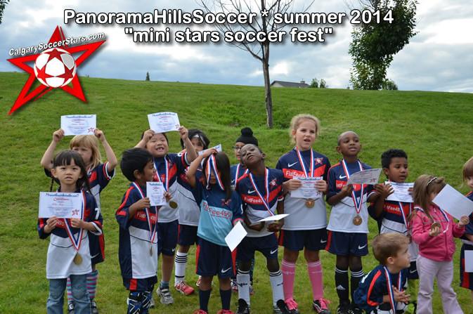 Panorama-hills-soccer-tournament-ministars-summer-