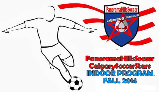 indoor-soccer-program-calgary-soccer-stars-2014