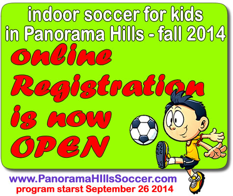 fall soccer-schedule-panoramahills-soccer-stars-timbits