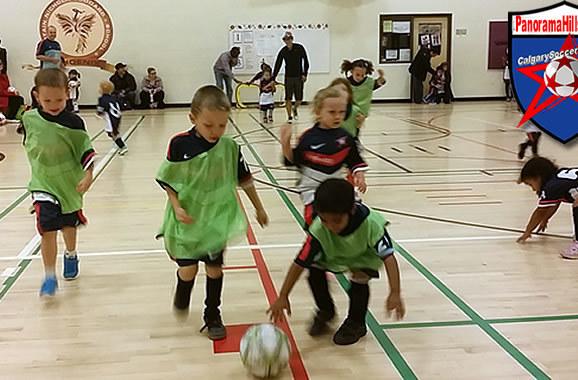 anorama-hills-soccer-calgary-soccer-stars-indoor-soccer-for-kids-02