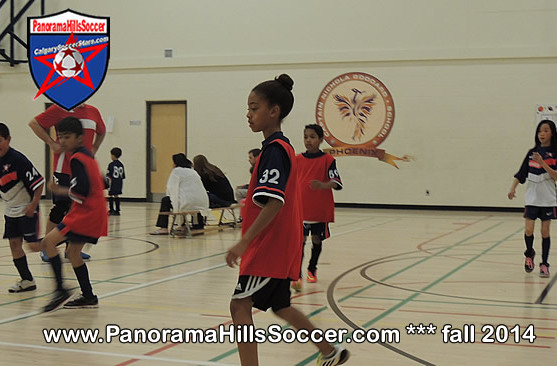 panorama-hills-soccer-indoor-soccer-for-kids-02