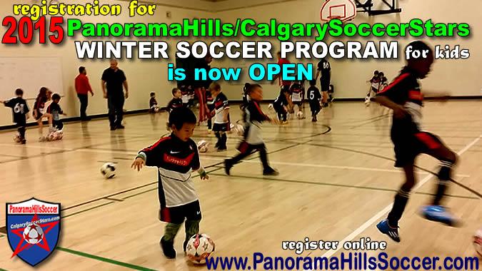 winter-soccer-for-kids-2015-panorma-hills-soccer
