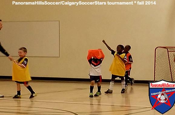 panorama-hills-soccer-timbits-nw-calgary-soccer-stars-