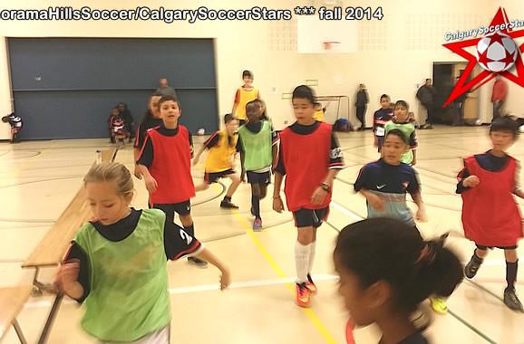 panorama-hills-soccer-timbits-nw-calgary-soccer-stars-kids-07