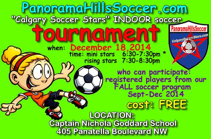 panorama-hills-soccer-tournament-kids-soccer-timbits-2014-2015