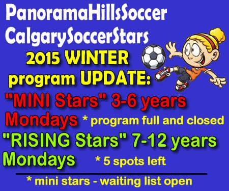 winter-soccer-for-kids-panorama-hills-stars-2015