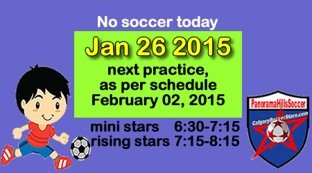 no-soccer-today-panorama-hills-soccer