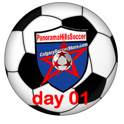 panorama-hills-soccer-stars