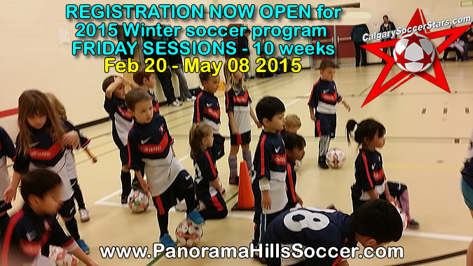 panorama-hills-soccer-timbits-nw-calgary-soccer-stars-kids-registration