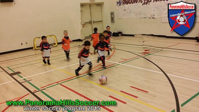 panorama-hills-soccer-stars-kids-camp-2015-tiny-stars