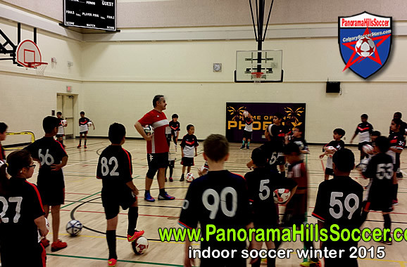 panorama-hills-soccer-timbitsfor-kids-nw-01